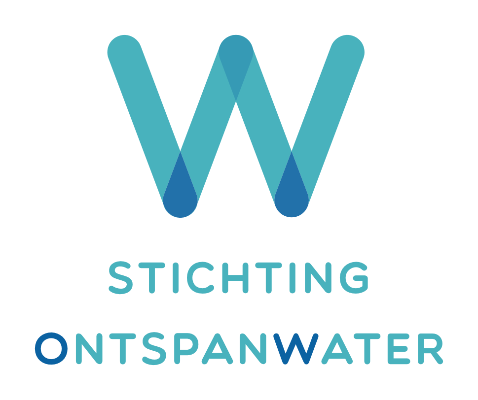 Stichting OntspanWater