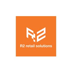 R2 retail solutions