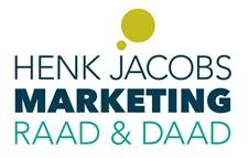 Marketing Raad & Daad